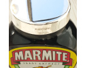 View  Sterling Silver Marmite Lid 500g in detail