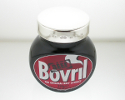 View Silver Bovril Lid - 250g  in detail