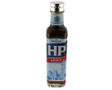 View Silver HP Sauce Lid in detail